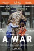 a-war