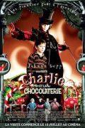 Charlie-et-la-chocolaterie