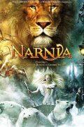 Le-monde-de-narnia-chapitre-1-le-lion-la-sorciere-blanche-et-l-armoire-magique