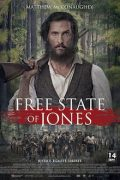 the-free-state-of-jones