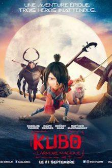 Kubo-et-l-armure-magique