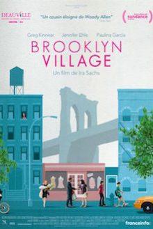 brooklyn-village
