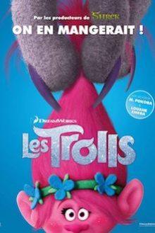 les-trolls