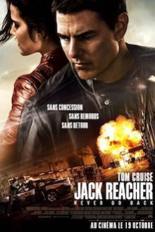 tom-reacher-never-go-back