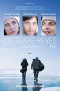 l-attrape-reves