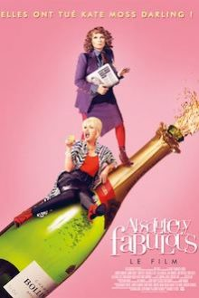 absolutely-fabulous-le-film