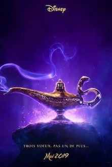 Disney Pixar Marvel Sorties 2019 Films Tous Publics